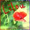 liloupoppy
