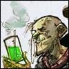 hvestinx userpic