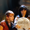 Kiwi Crocus: TV || Xena || Femslash.