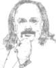nickolson userpic