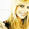 Buffy - bright