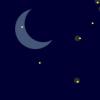 Сон, Ночь