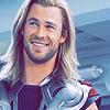Maria: Thor