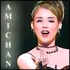 Yurina Yano: Amichan