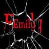 easy2amuz userpic