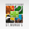 st_mungos_mods