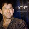 JoeVanCon2012
