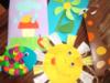 Творческая мастерская поделки для детей 61