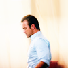 H50::danny light