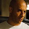 """Dominic """"Dom"""" Toretto"""
