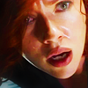 A work in progress: The Avengers Natasha