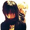 """FAMOUSMONSTER"": kirito aiji [enemy]"