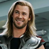 these worthless thoughts: thor