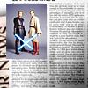 ao Jedi News