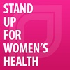 misc_stand up for women's health