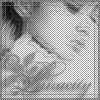 lunacity userpic