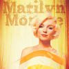 shadow_dragon81: Marilyn Monroe