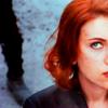 Natasha sideview