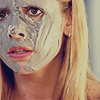 HermitKnut: BuffyFace