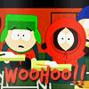 Lenre Li: SP - woohoo!