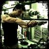 awkrdd919 userpic