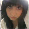 n3ssa userpic