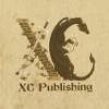 xcpublishing userpic