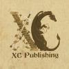 XC Publishing