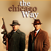 SPN: The Chicago Way