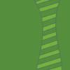 brandpanz userpic
