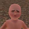 apocalypse_ts3 userpic