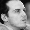 Amazing Andrew Scott