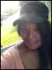 girllyspider userpic