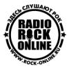 rock_online_spb userpic