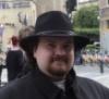 khors userpic