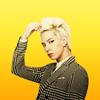 nighthyun: himchan