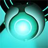Sphere - Transmission