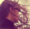 lady_bychkova userpic