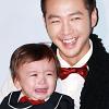 『Jang Geun Seuk』your tears make me lol