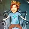 『Jang Geun Seuk』PRINCE OF EVERYTHING