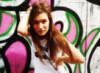 julgray userpic
