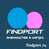 findport