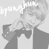 jjangyeol userpic