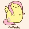 fluffershy