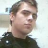 the_cf_rocker userpic