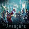 Amanda: Film: Avengers