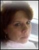 pinkfrogz userpic