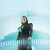 lizardbeth: Avengers - Loki