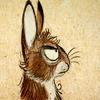 _chito_ userpic