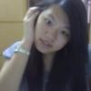 kaiming_mavis